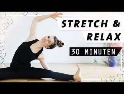 best yoga flow morgen 44 ideas  yoga flow yoga benefits