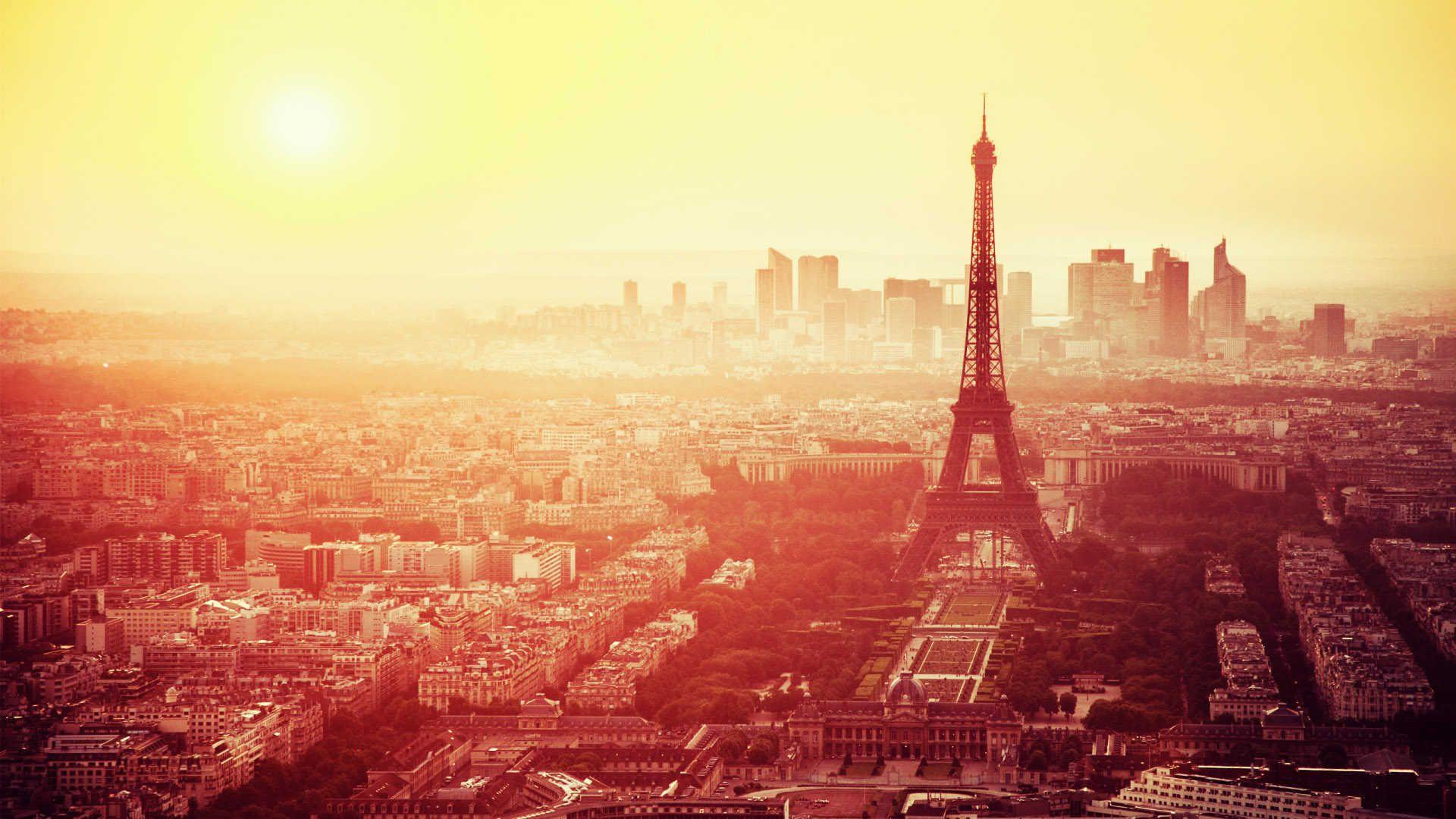 Must see Wallpaper High Quality Paris - 81f164886567115ac9c909e3a5a84d95  Image_521171.jpg