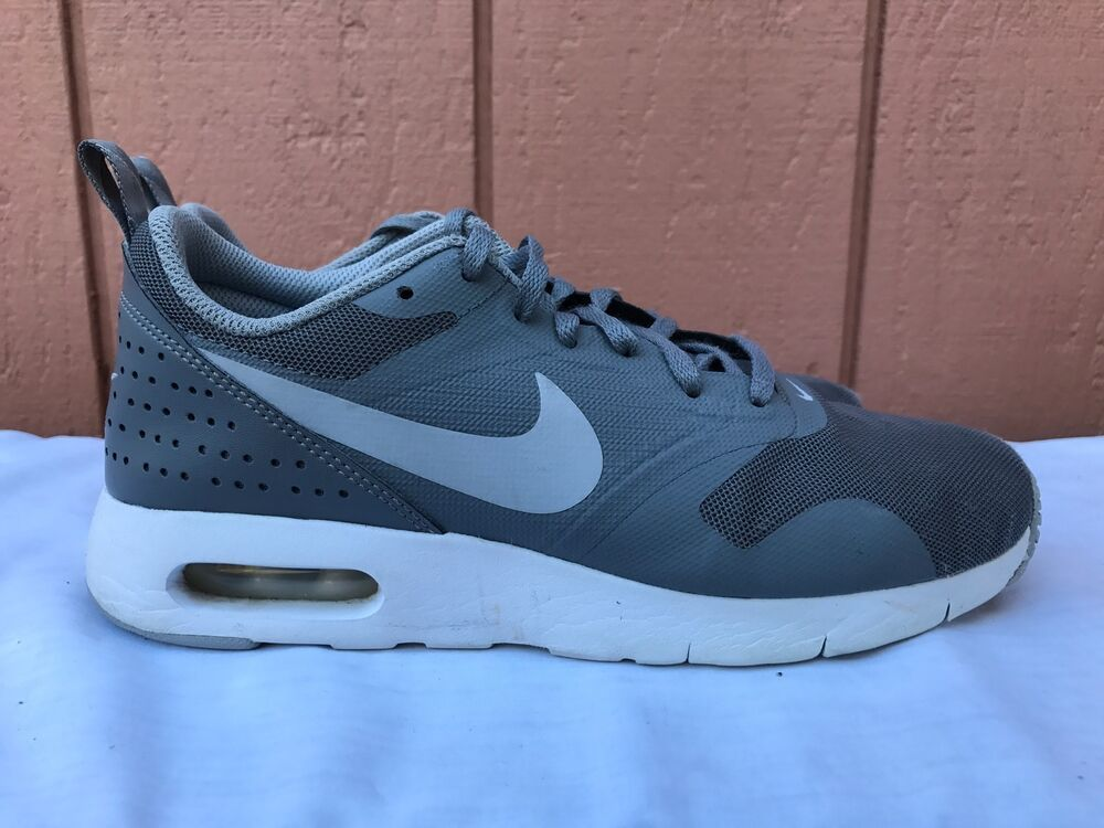 new product 4a142 ad393 eBay  Sponsored Nike Air Max Tavas (GS) Youth US 5.5Y Shoes Cool