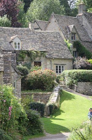 englishcountry8 english cottage pinterest haus landhaus und wohnen. Black Bedroom Furniture Sets. Home Design Ideas