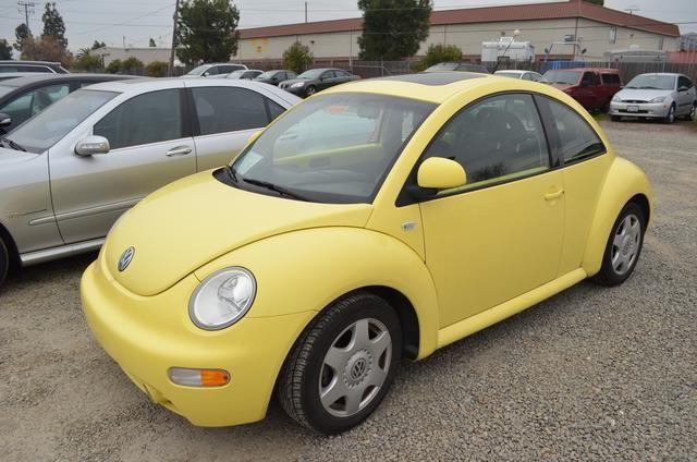 2000 Vw Beetle Dublin Mazda Volkswagen Beetle Vw Beetle Accessories Volkswagen