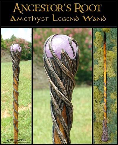 Walking Stick Carving Ideas Woodworking Projects Amp Plans