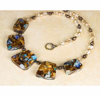 Snoqualmie Jewelry Jewelry Inspiration Beaded Jewelry
