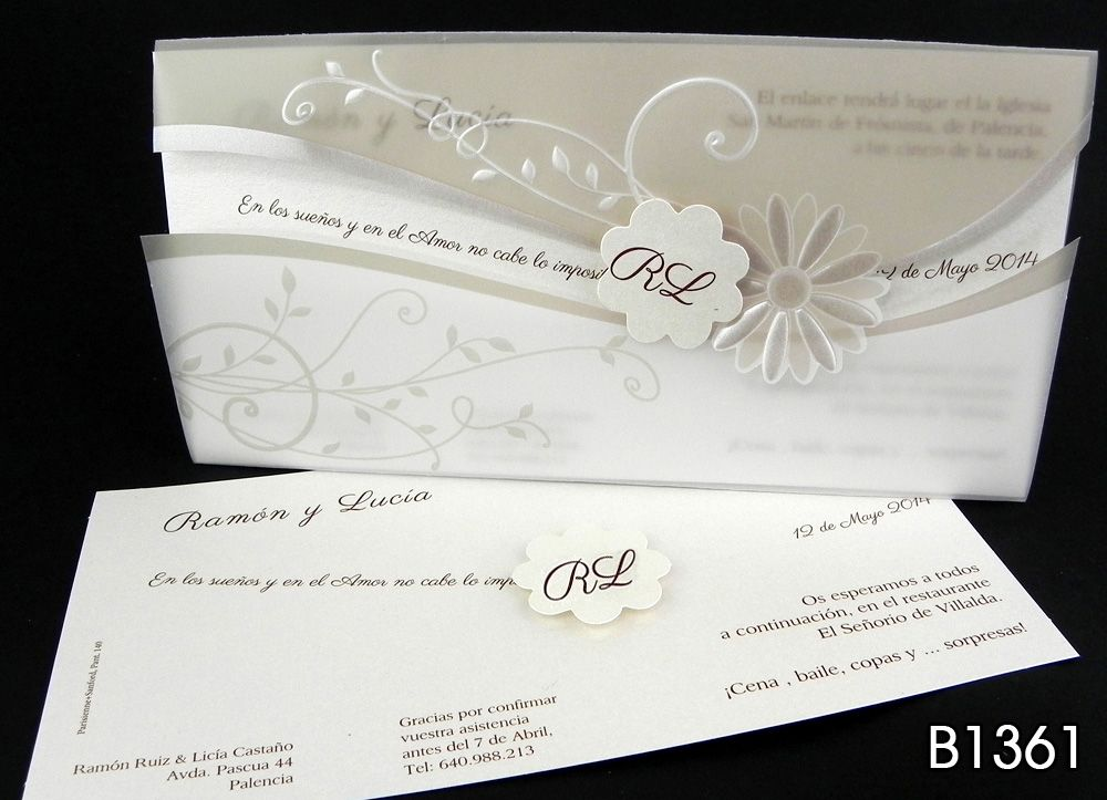 tarjetas de invitacion boda en hd gratis