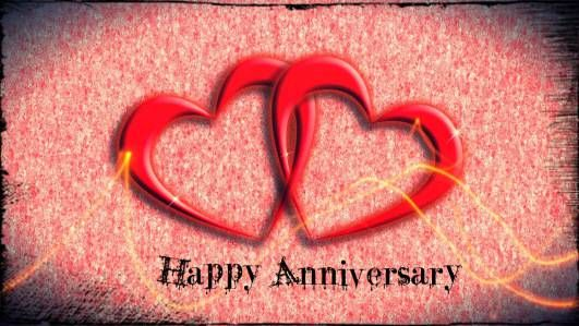Wedding Anniversary Status For Facebook Whatsapp And Instagram