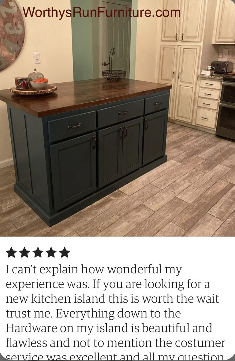 Beautiful And Functional In 2020 Build Kitchen Island Furniture Website Furniture