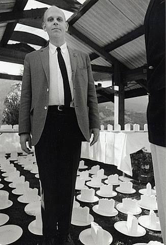 Dennis Hopper Artnet