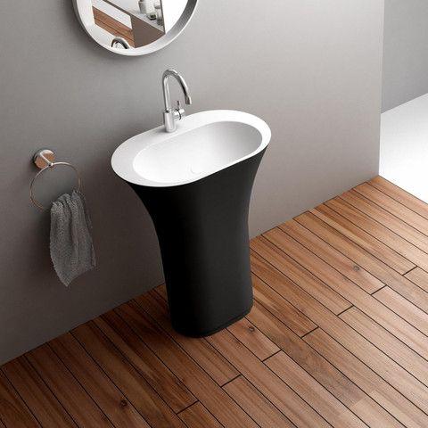 DW-152B (25 x 16) | Bathroom designs, Sinks and Toilet on apt bathroom design, ada bathroom design, cat bathroom design, man bathroom design, apa bathroom design,