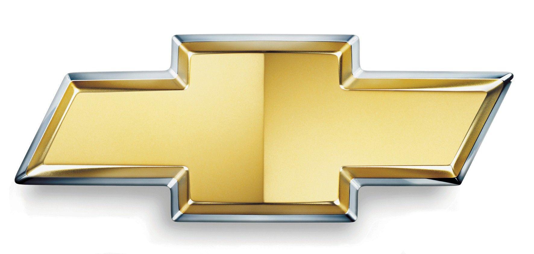 أسعار سيارات شيفروليه 2016 بعد الزيادة الجديدة Chevrolet Logo
