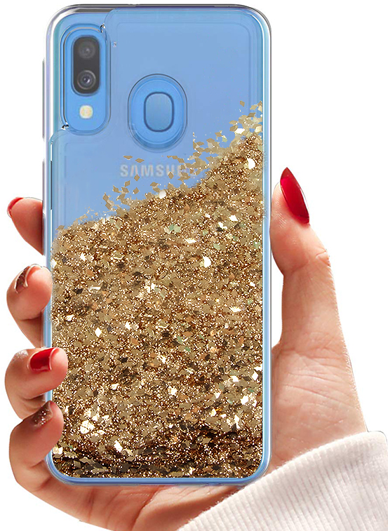 Case Case Brokat 9h Glass For Samsung Galaxy A40 Samsung Galaxy Case Samsung Galaxy Wallpaper
