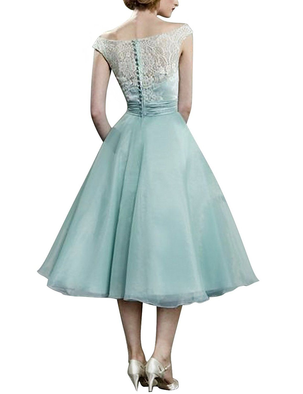 Funky Wedding Dresses On Amazon Ensign - Womens Dresses & Gowns ...