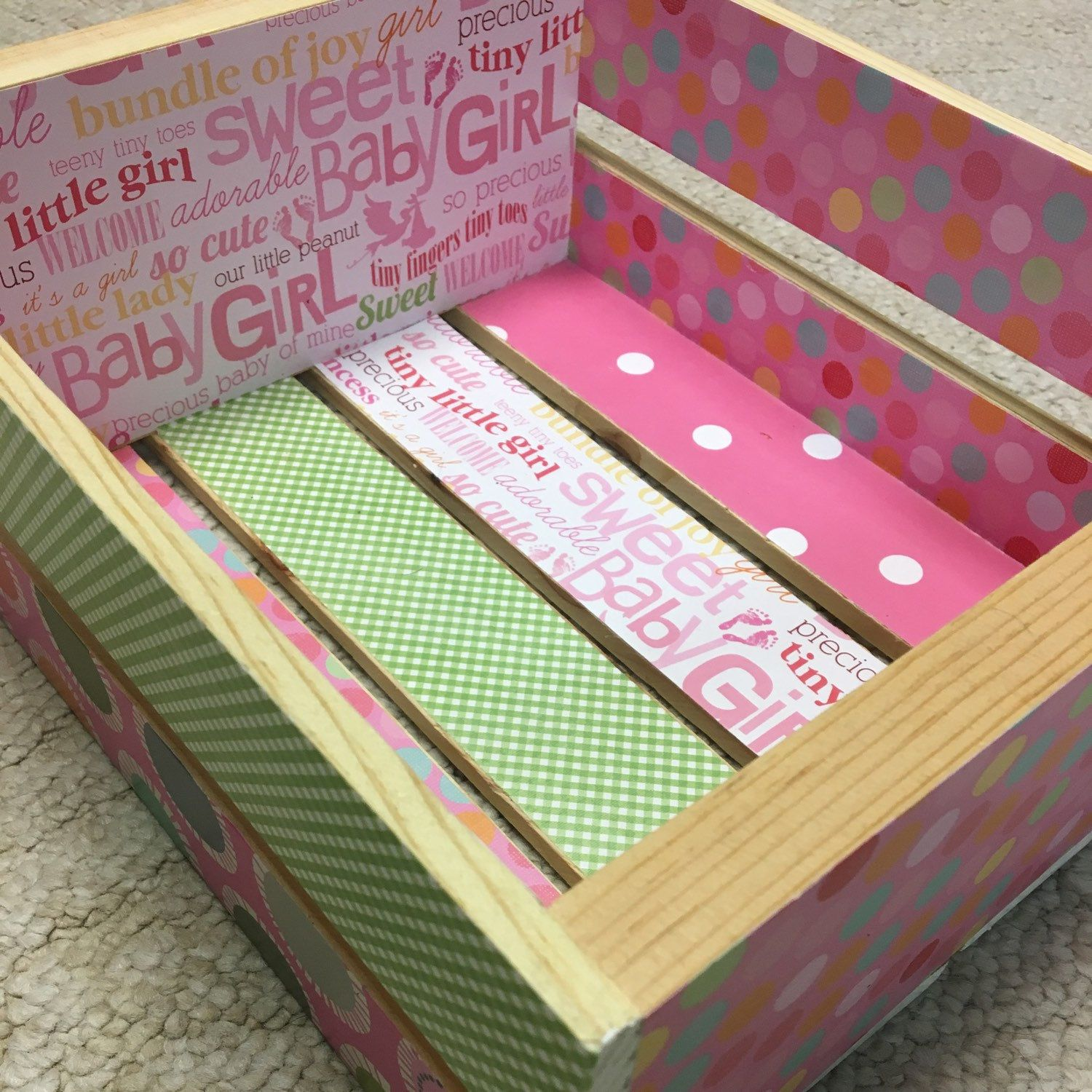 mymemoryboxes shared a new photo on great gift ideas pinterest