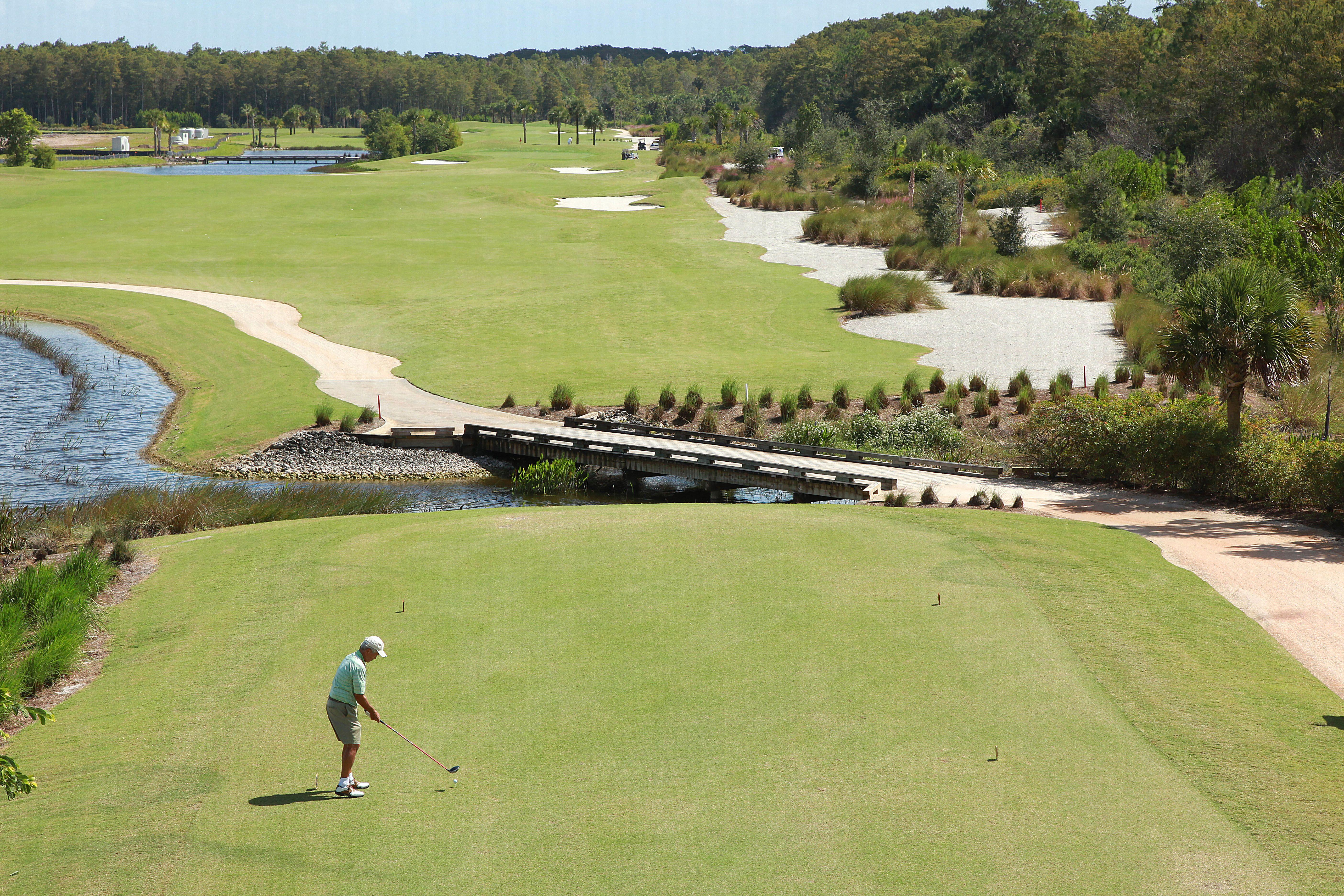 Bonita National Golf Country Club Florida Condos Golf Country Clubs Lennar