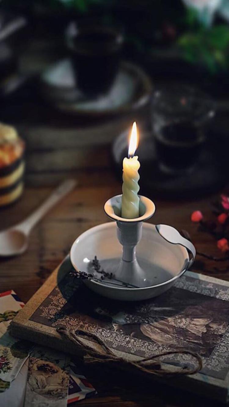 pin di arancia arcobaleno su social buon di 39 nel 2019 lanterne con candela candele e lanterne