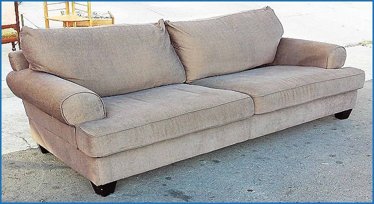 Sofa Bed With Innerspring Mattress Sectional Pull Out And Recliner New Queen In 2018 Design Read It