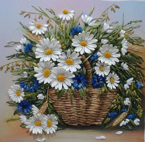 Pin by sonay on ahap boyama pinterest explore painting flowers art flowers and more mightylinksfo