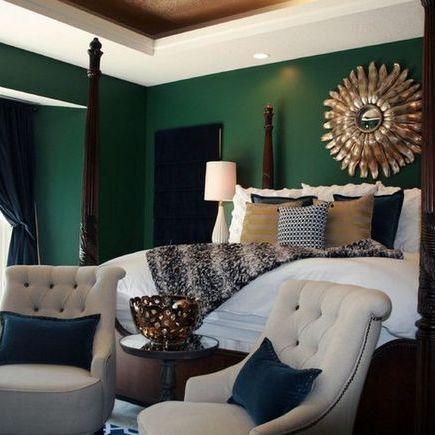 - 36+What Does Emerald Green Bedroom Mean? - inspiredeccor #interiors #homesweethome #lessismore #lifestyle #lifestyle #photooftheday #follow #decor #homedecoration #scandinavianmalaysia #travelphotography #decorationideas #designinterior #architecturephotography #homedecor