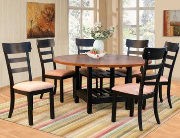 Dining Room Furniture San Diego The Catalina  Contemporary  Dining Tables  San Diego  Jerome's