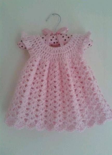 Photo of Crochet baby girl dress free pattern angel wings 17+ Super ideas