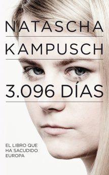 3 096 Dias Natascha Kampusch Leer En Linea Libros Leer