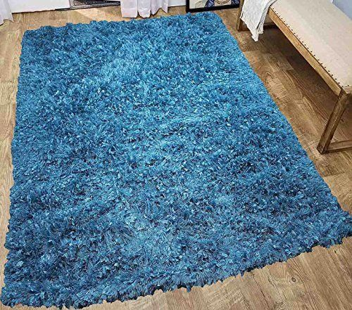 Best Carpet Runners Sold By The Foot Placementofcarpetrunners 400 x 300