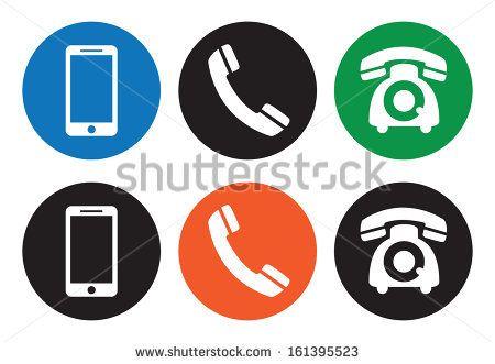 Icon Photos Photographie Icon Icon Images Shutterstock Com Pictogramme Image Vectorielle Conseils Utiles