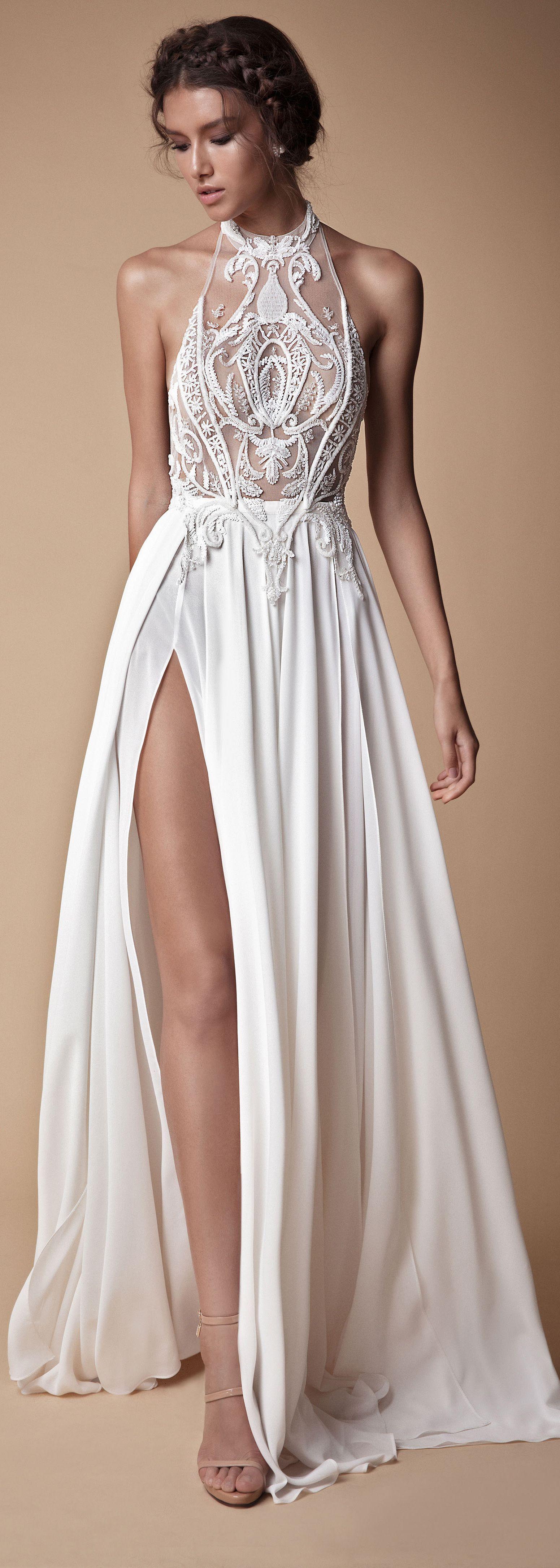 Vestidos 2018 En 2019 Vestidos De Baile Largos Vestidos