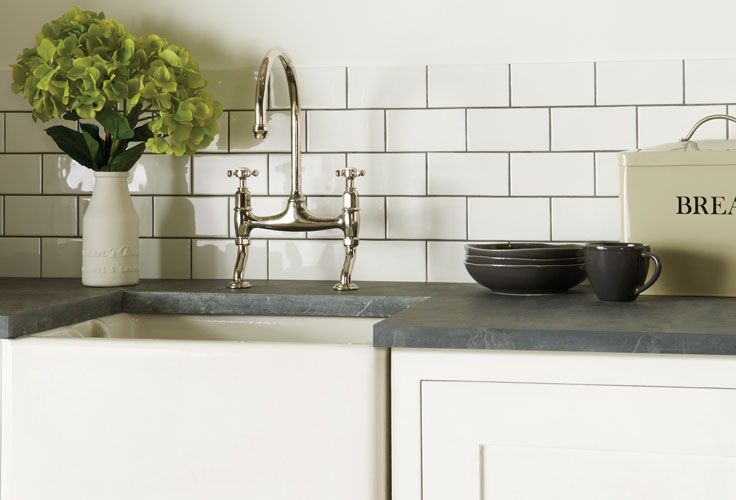 Kitchen Tiles Metro artisan metro tile - | bathrooms | pinterest | metro tiles, subway