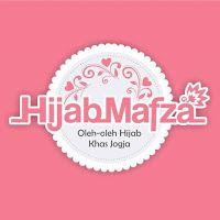 Lowongan Kerja Penjaga Toko Part Timer Full Timer Di Hijab Mafza