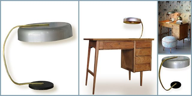 LABORATORIO DE OBJETOS - Muebles recuperados - Deco - Bazar: ILUMINACIÓN