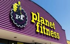 4 Day Upper/Lower Planet Fitness Workout (Machine & Dumbbell Only)