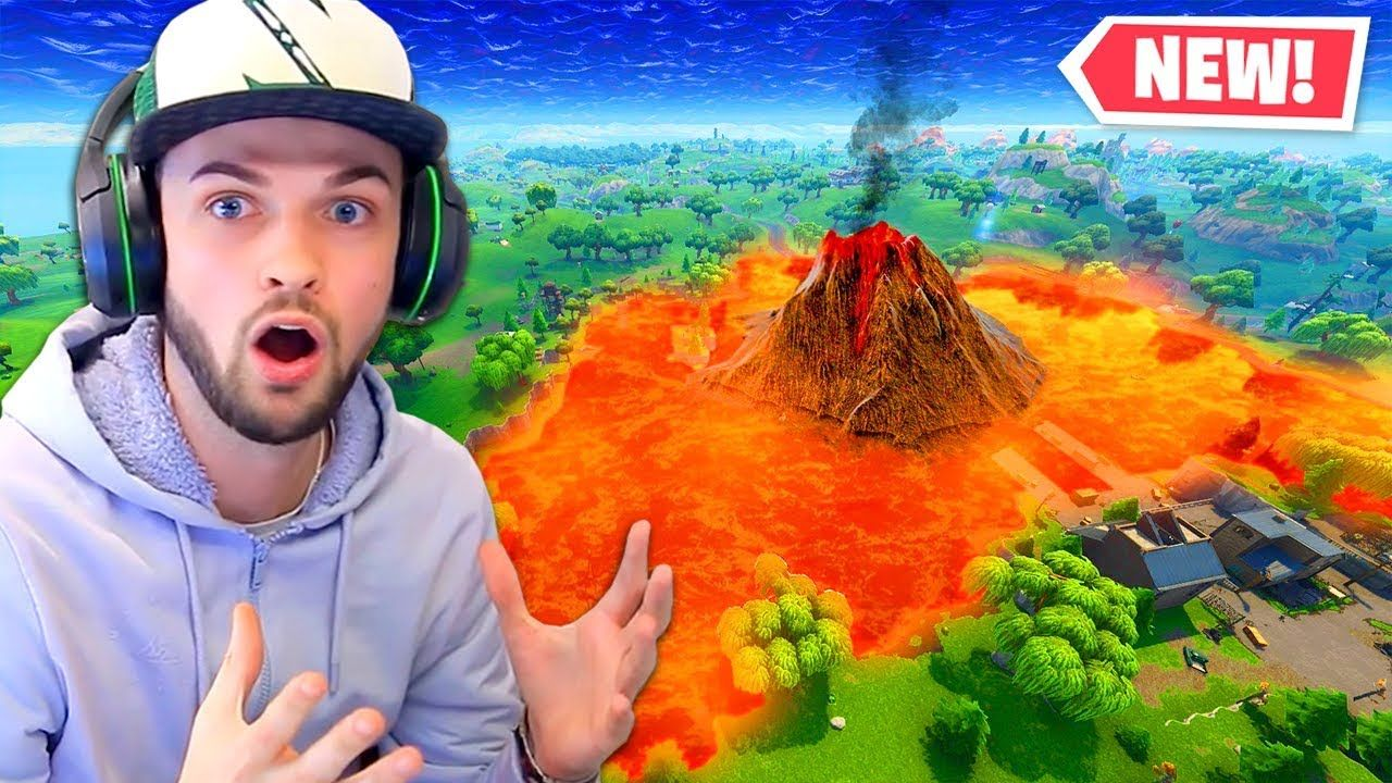 cheap games latest games listen download games to play lava headset battle headphones headpieces - lava glitch fortnite