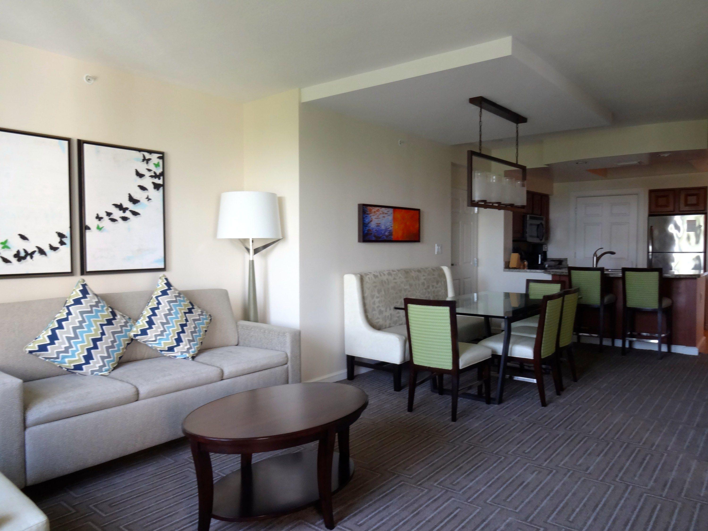 Marriott Grande Vista Orlando Florida Review And Photo Tour Funandfork Home Bedroom Bedroom Suite Two Bedroom Suites