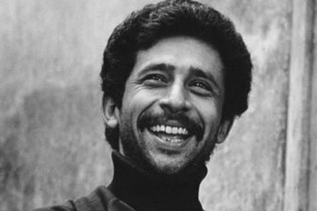 Image result for naseeruddin shah young