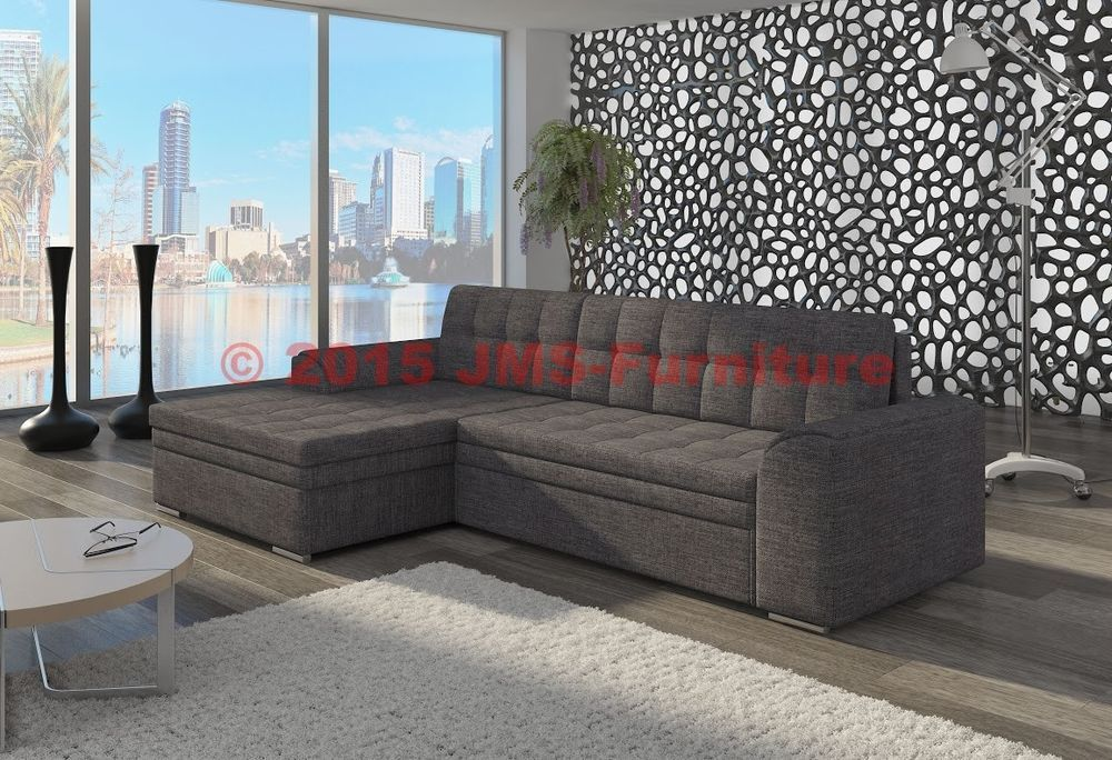 In Home Furniture Diy Sofas Armchairs Suites