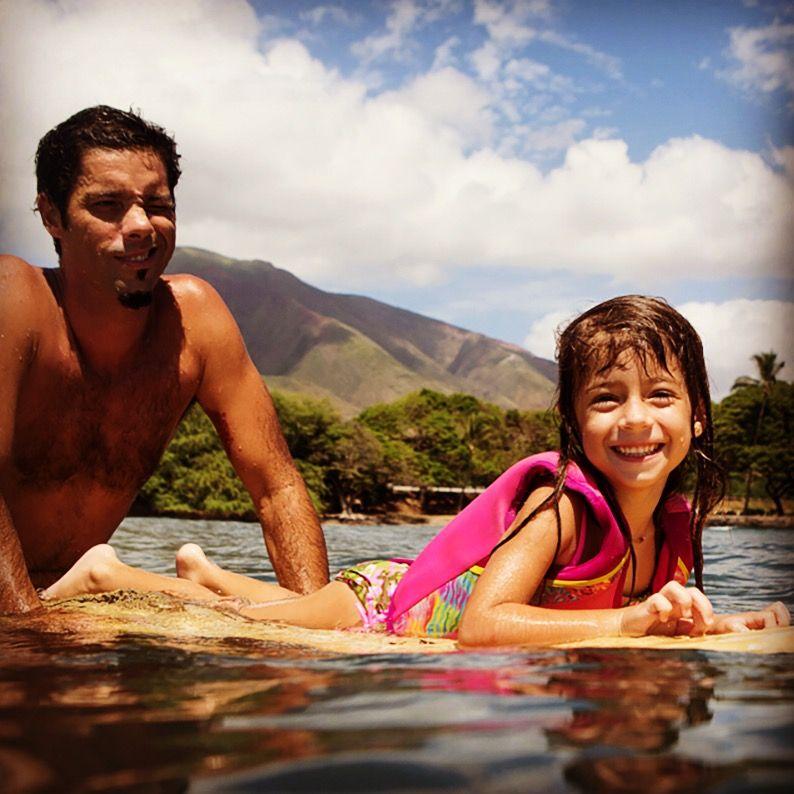 Maui paddle board rentals paddle board rentals paddle