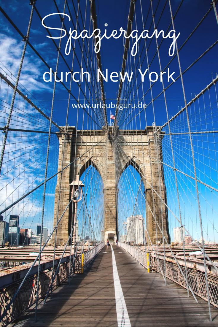 stadtspaziergang new york in 2019 verliebt in new york. Black Bedroom Furniture Sets. Home Design Ideas