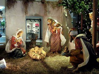 Christmas in Puerto Rico  Learn about the most important