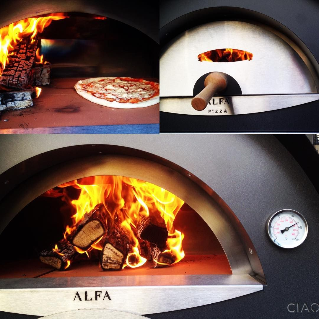 Pin On Mobiele Ovens