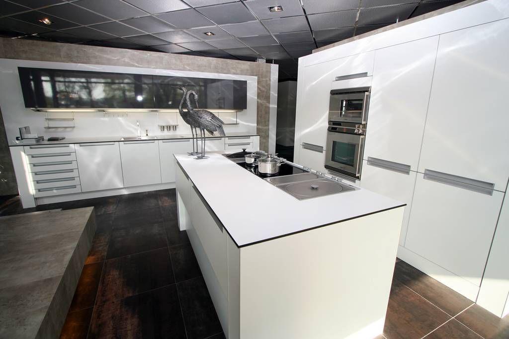 Top Design Keukens : Moderne keukens top mooiste moderne keukens van paul roescher