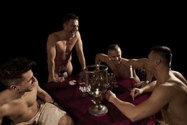Famosas latinas free nude sex pic