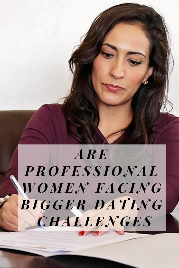 Signal en dating