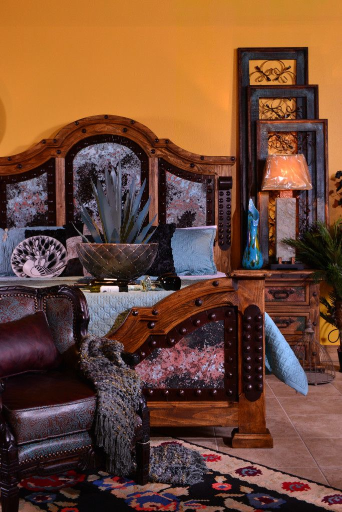 Rustic Bedroom Set Fort Worth Furniture Store Adobeinteriors Com Adobe Rustic Furniture Fort Wo Rustic Bedroom Sets Rustic Furniture Furniture