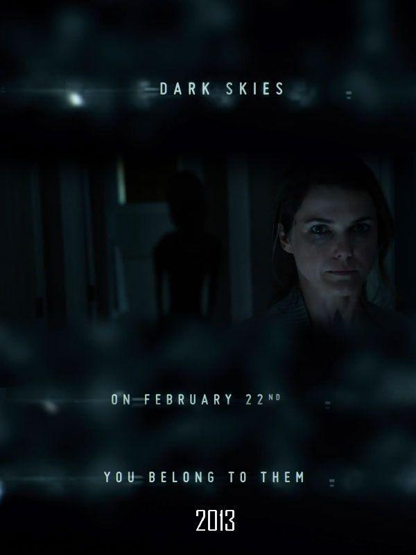jason dating in the dark