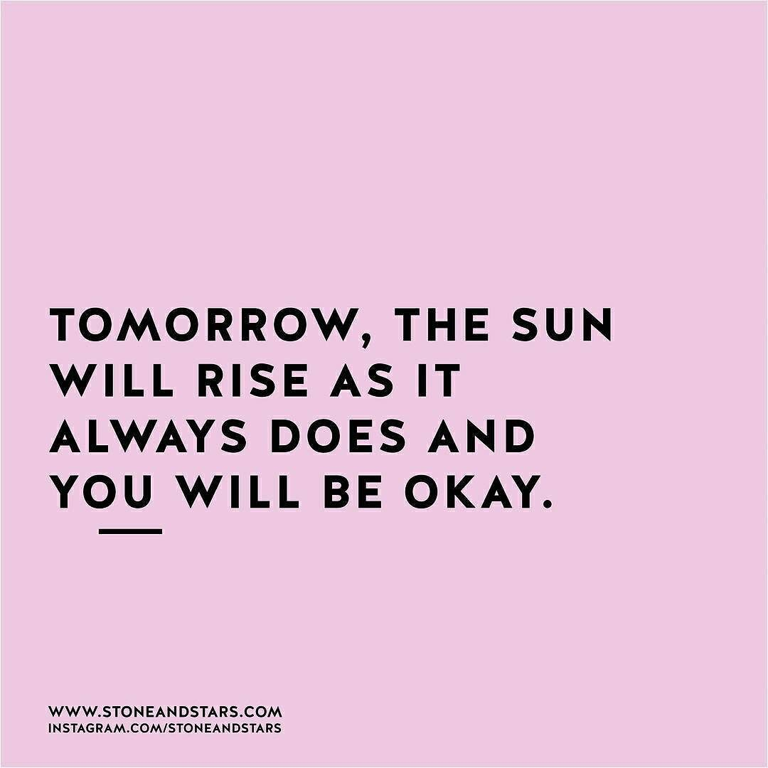 Today\'s wisdom #hustle #motivation #inspiration ...