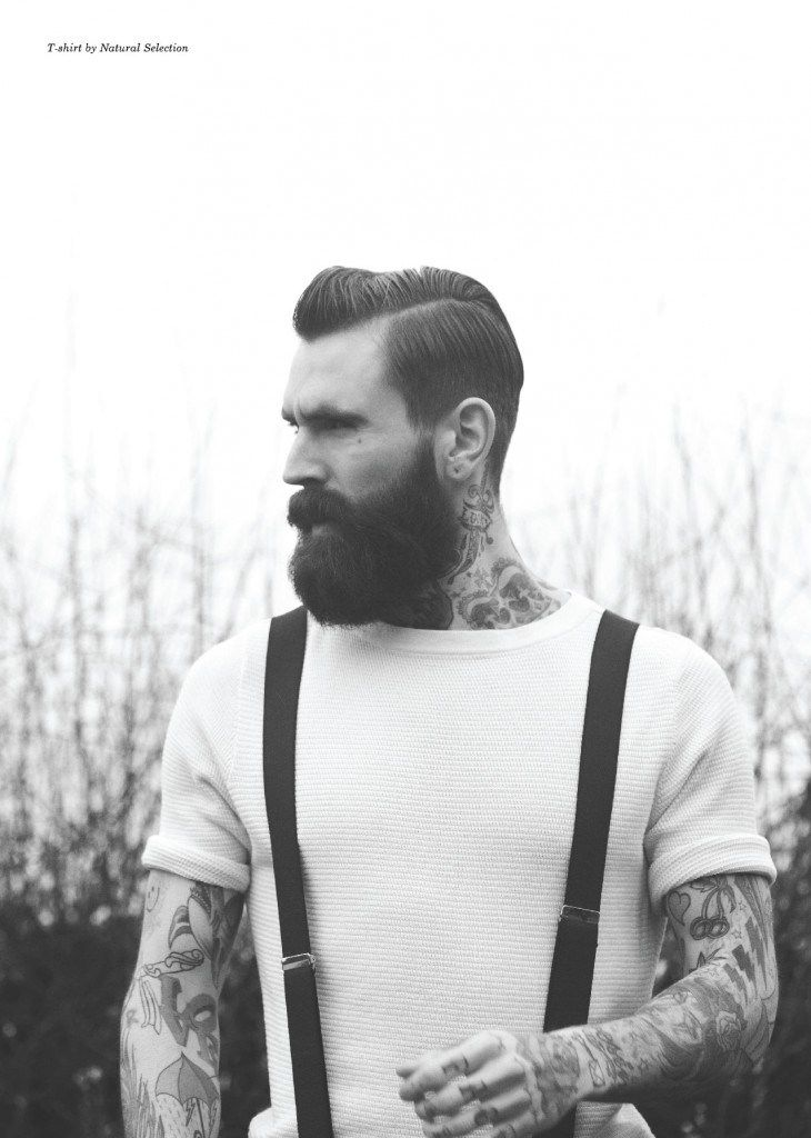 why do hipsters think they are better