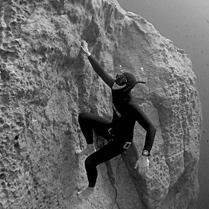 Underwater photo ในปี 2020