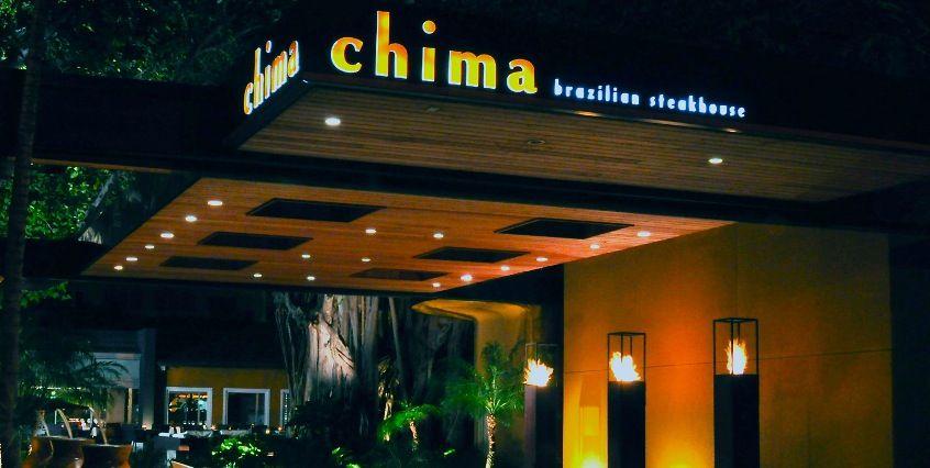81f3626c0a8089f33d69187bcbb42402 - Texas Brazilian Steakhouse Palm Beach Gardens