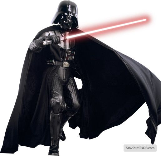 Star Wars Episode Iii Revenge Of The Sith Vador