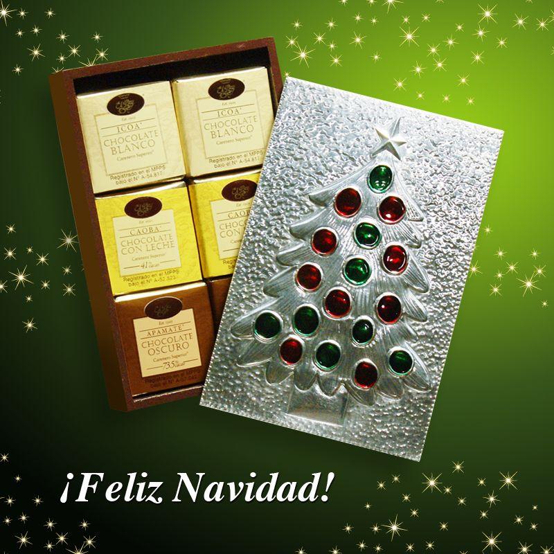 Catálogo e información de compra: www.chocolateselrey.com